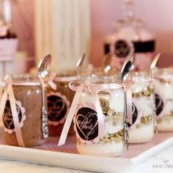 { gratis nedlasting // etikettene til lunchbord Valentines Dag // Reblogging }