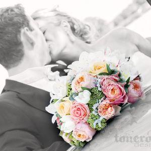 { Tips og Inspirasjon bryllupsfotografering }