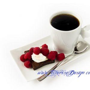 Søt idè til enkel kake/dessert på 17.Mai?