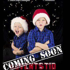 { coming soon }
