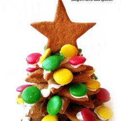 Julekos med småtassene ♥