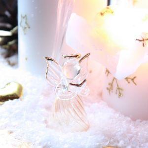 1. Advent, og hjemmelaget julekalender er klar! ♥