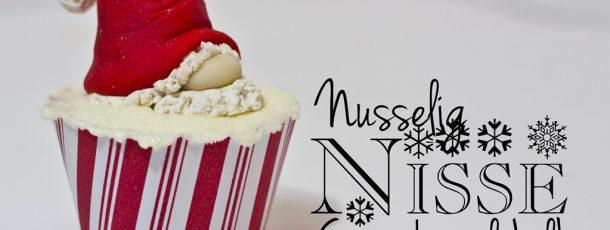 NisseCupcake!