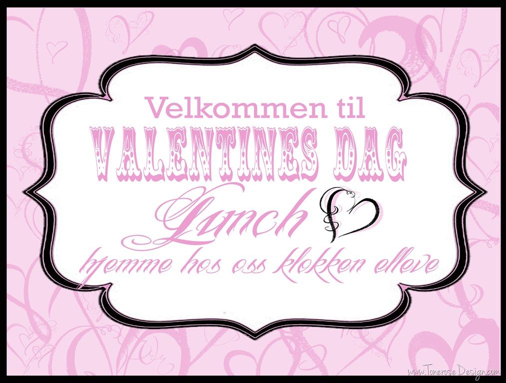 valentines dag invitasjoner lunch[10]