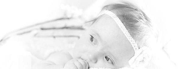 Babyfotografering – tips til fotograferingen