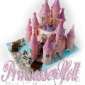 IMG_4602-prinsesseslott-bursdagskake[1]
