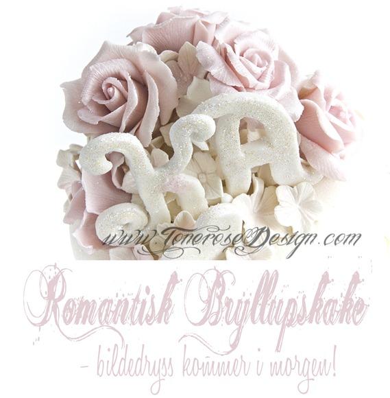 IMG_5418 romantisk bryllupskake