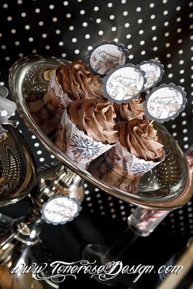 Sjørøverbursdag dessertbord kakebord pirat bursdag sjørøver IMG_5739