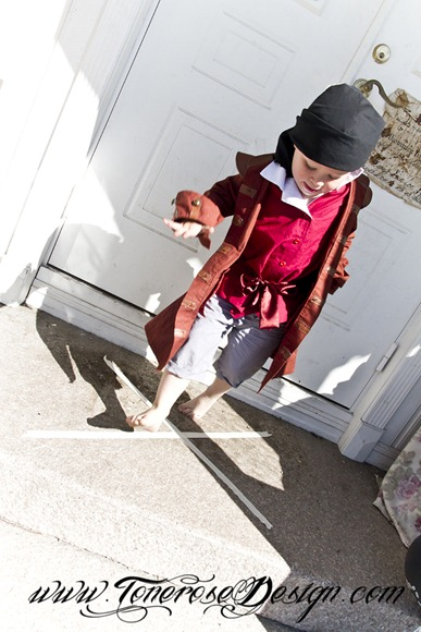 sjørøverbursdag pirat bursdag barnebursdag IMG_6458