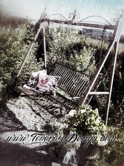 IMG_9038 hammock hagegynge