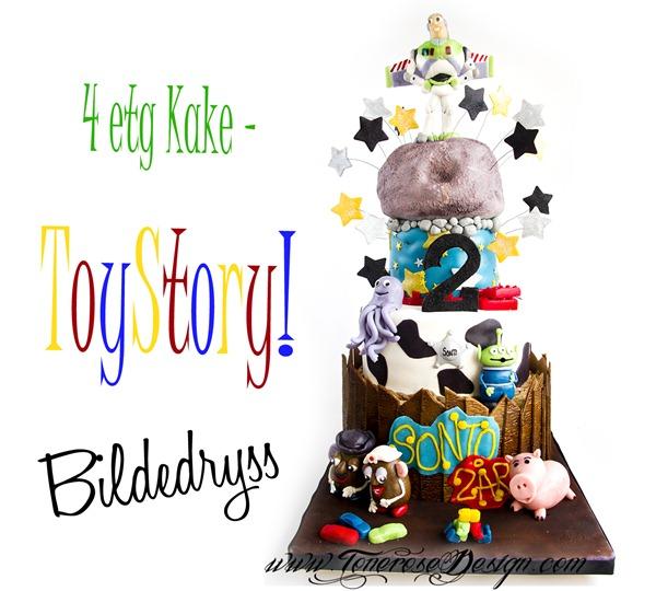 4 etg toystory kake buzz IMG_8515