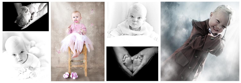 Fotografering Designkaker Kakebord Trykksaker