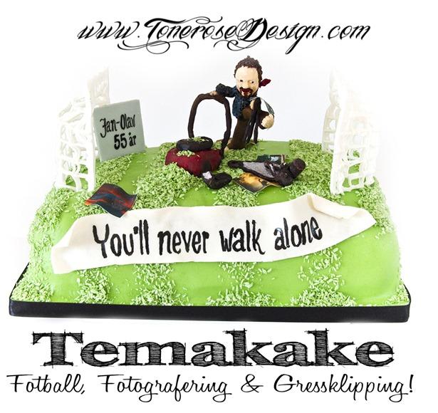 IMG_7356 fotball, fotgrafering, gressklipping kake