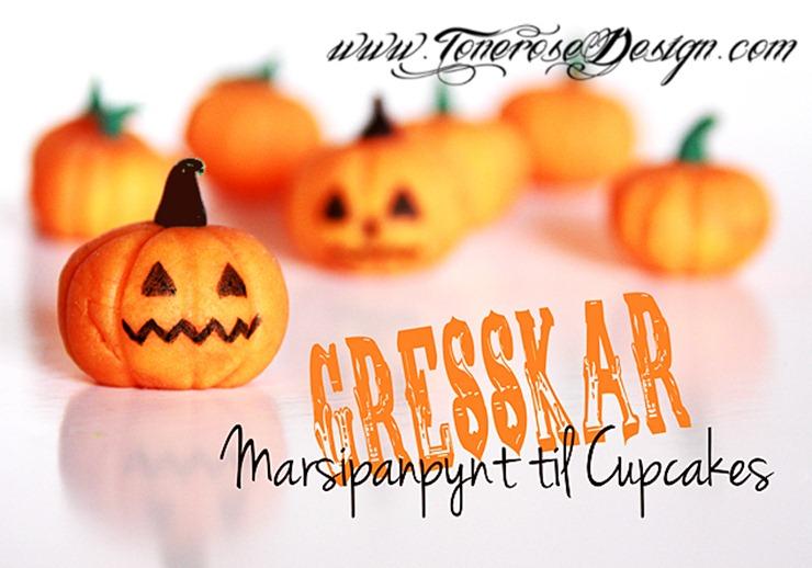 gresskar-cpcake pynt halloween2