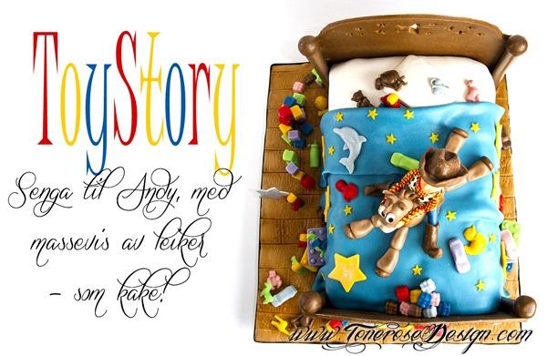 toystory kake andy sin seng IMG_8463