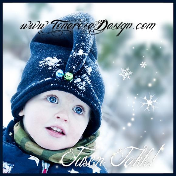IMG_2706 takkekort julegaver