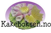 Kakeboksen_logo-200x129