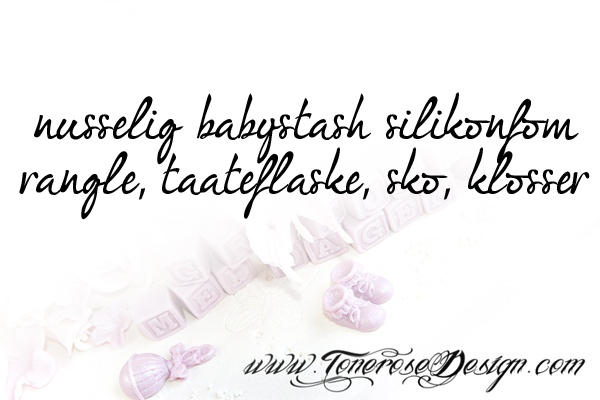 babystash