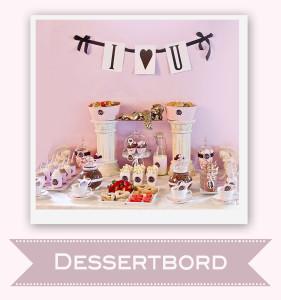 firkant dessertbord copy