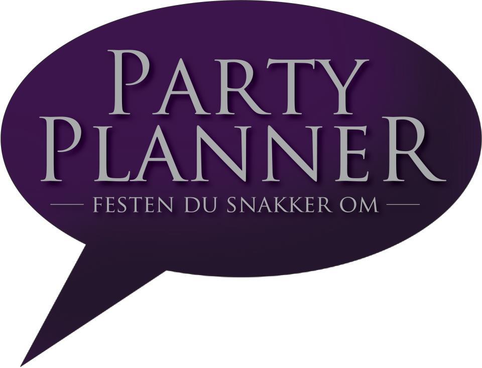 partyplanner1