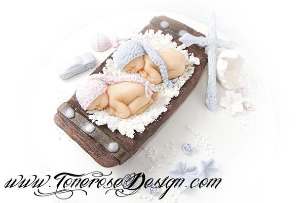 dåpskake babykake marsipanpynt IMG_3229