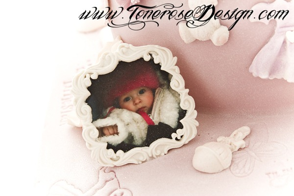IMG_3466_rosa_babykake_kake_barnevelsignelse