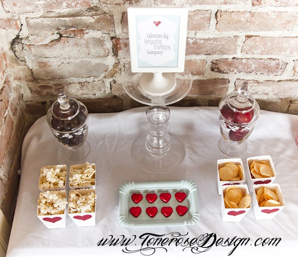 IMG_3594 valentines_dag_party