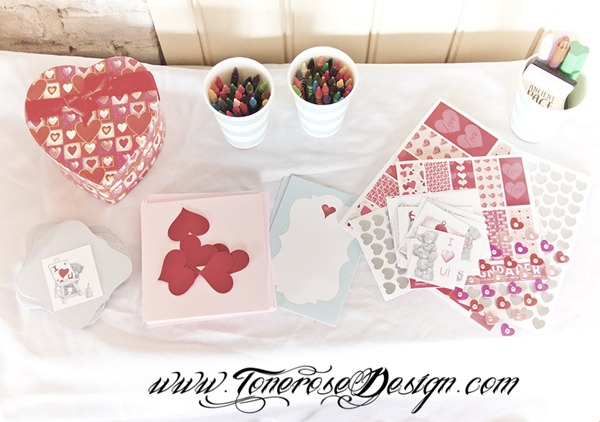 IMG_3601 valentines_dag_party