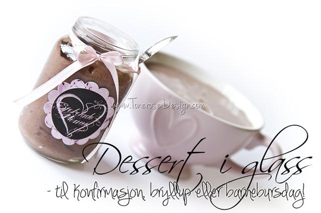 IMG_4880 dessert i glass_thumb[9]