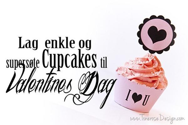 cupcakes til valentines dag IMG_3964 komp_thumb[17]