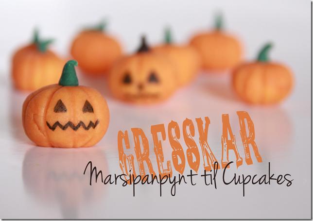gresskar-cpcakespynt_thumb1