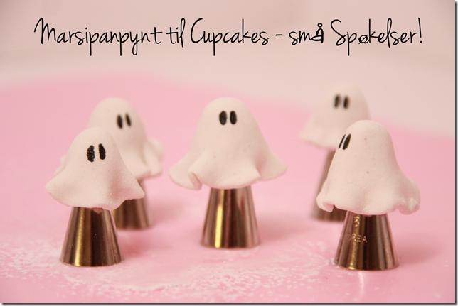 halloween-cupcakes-marsipan-pynt_thu
