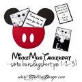mikke-mus-takkekort-barnebursdag_thumb