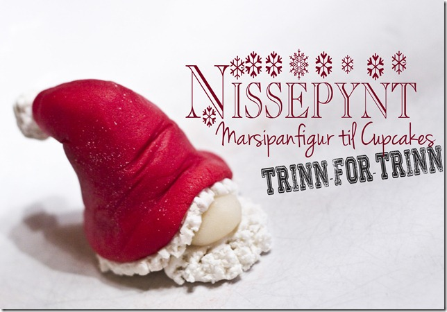 nissepynt-cupcakes-IMG_1652_thumb1