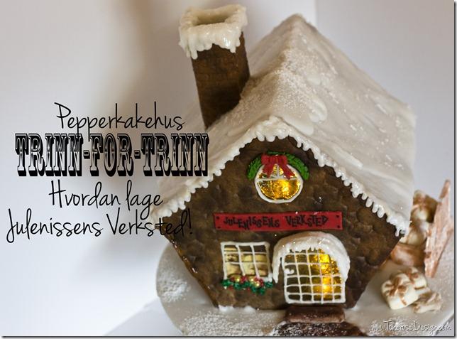 pepperkakehus-hvordan-lage-julenisse[2]