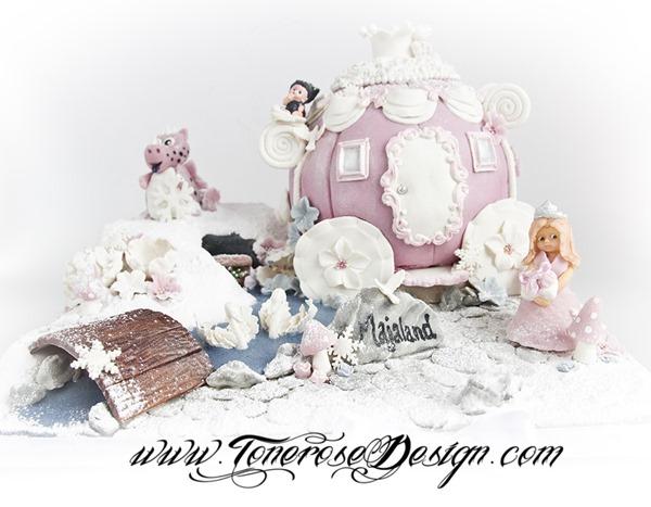 IMG_3698_prinsesse_kake_eventyr_bursdag