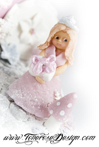 IMG_3699_prinsesse_kake_eventyr_bursdag