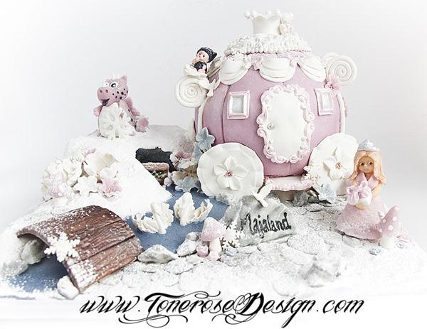 IMG_3711_prinsesse_kake_eventyr_bursdag