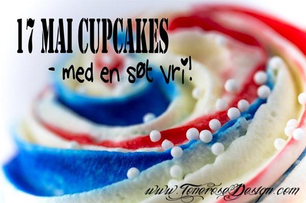 17 mai muffins_thumb[2][1]