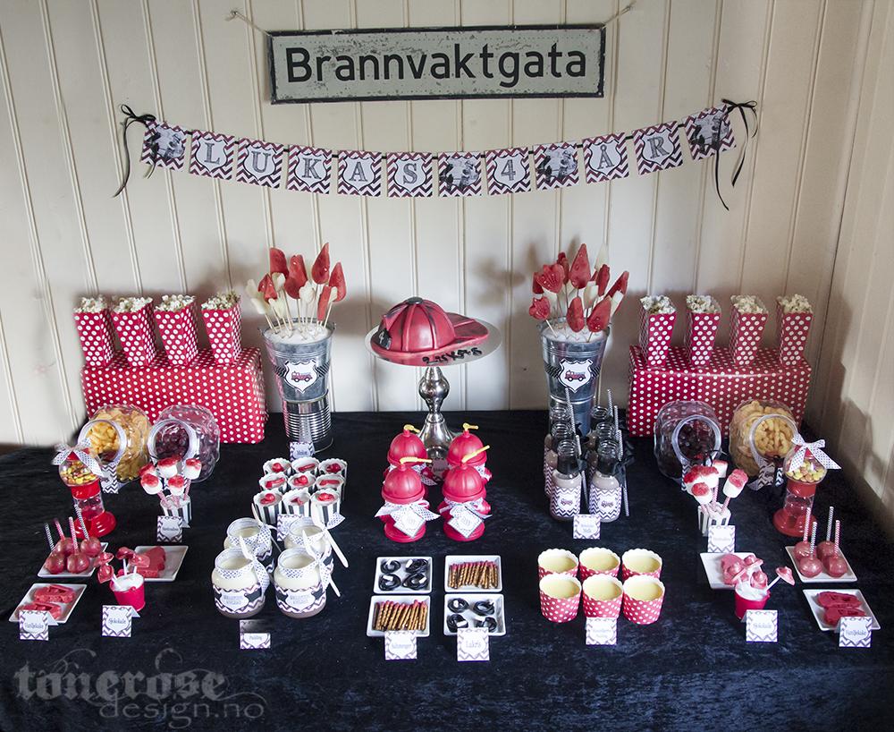 IMG_0801_brannmann_bursdag_kakebord_dessertbord
