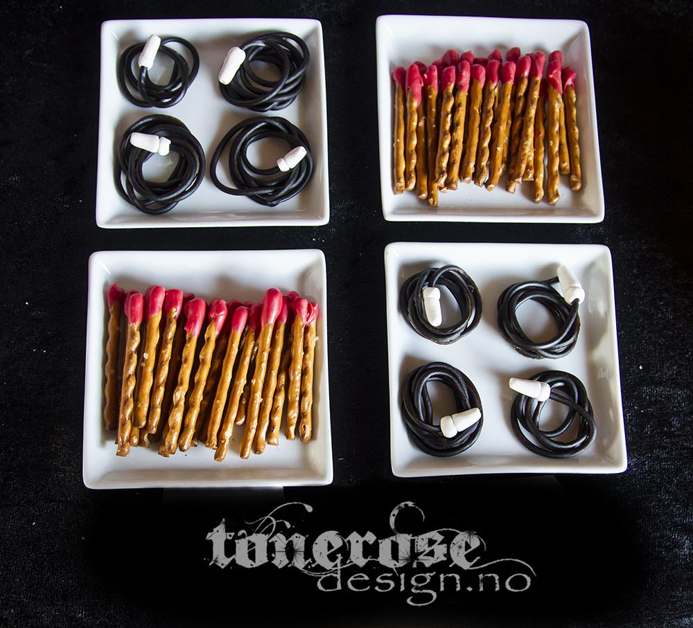 IMG_0812_brannmann_bursdag_kakebord_dessert