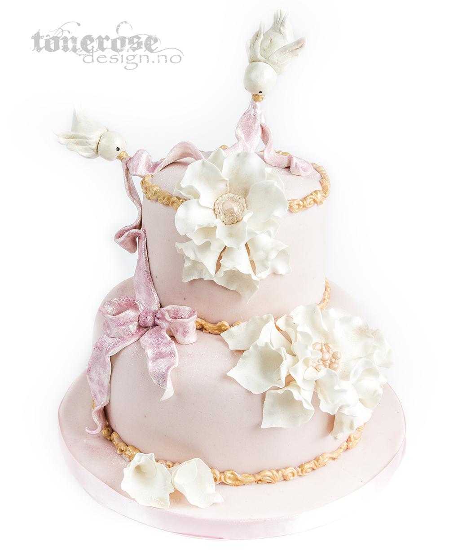 IMG_3209_prinsesse_kakebord_dessertbord_bursdag