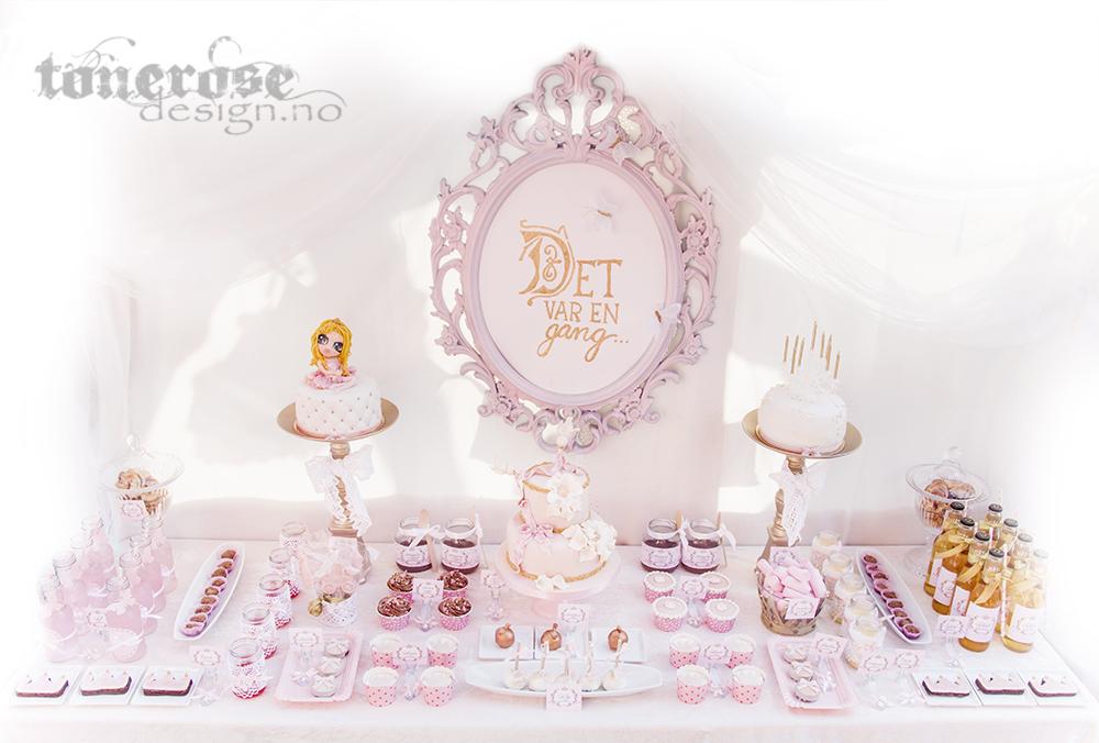 IMG_3268_prinsesse_kakebord_dessertbord_bursdag