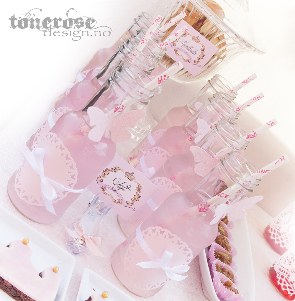 IMG_3274_prinsesse_kakebord_dessertbord_bursdag