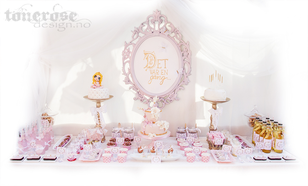 IMG_3285_prinsesse_kakebord_dessertbord_bursdag