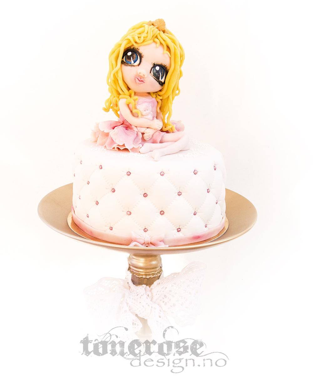 IMG_3294_prinsesse_kakebord_dessertbord_bursdag