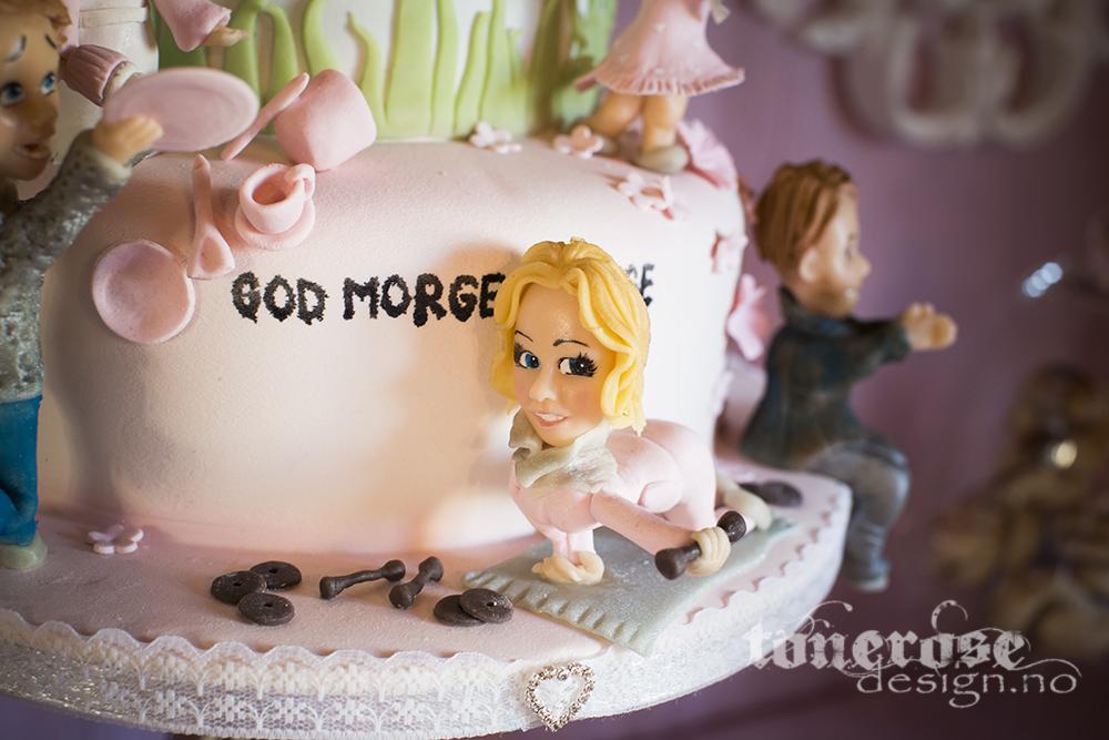 KL5A4277_god_morgen_norge_tv2_kake_marsipankake