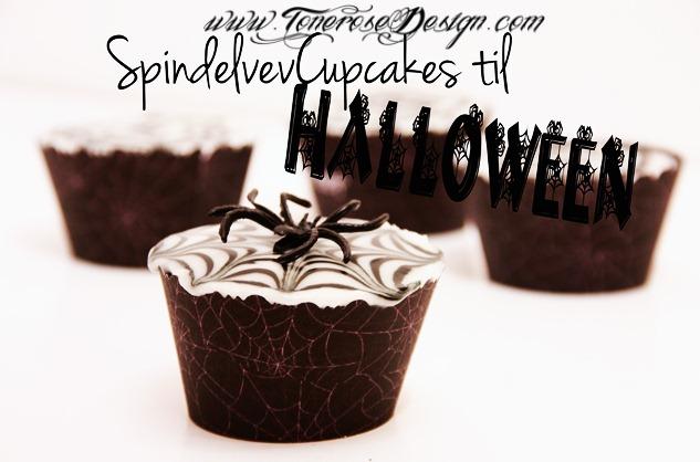 spindelvevcupcakes-til-halloween-melis1