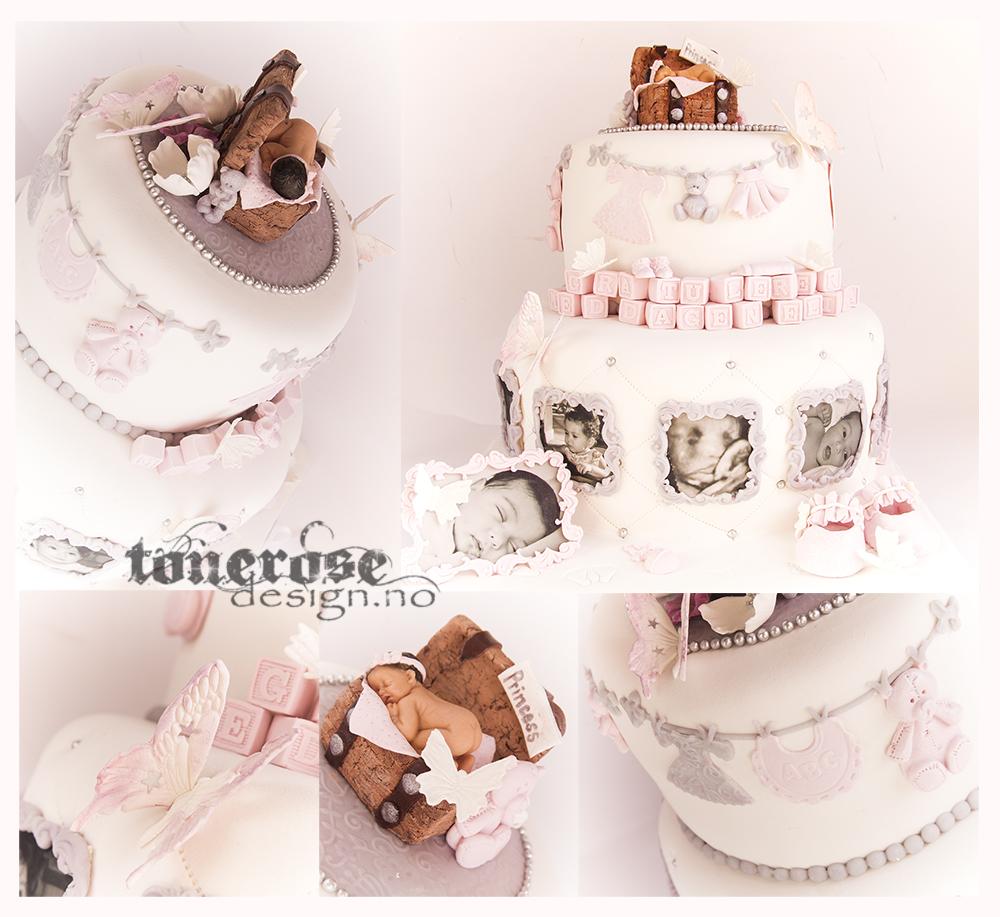 1årskake_babykake_marsipankake_kake