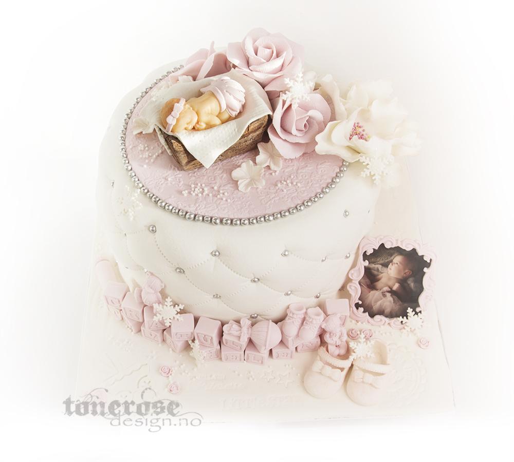 IMG_4122_dåpskake_babykake_rosa_kake